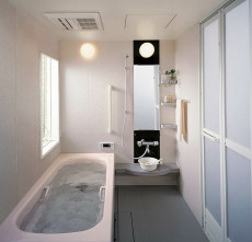 浴槽イメージ